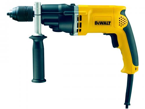 DeWALT 770 Watt 2-Gang-Bohrmaschine | D21441-QS 4
