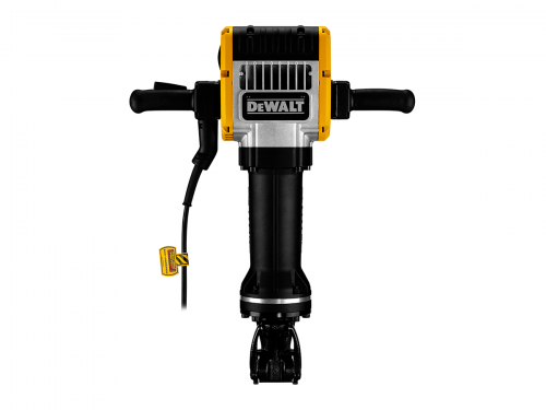 DeWALT 28mm Sechskant- Abbruchhammer   D25981K-QS 12