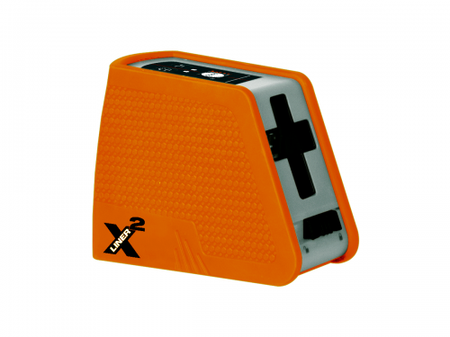 Nedo Kreuzlinien-Laser X-Liner² | 460870 4