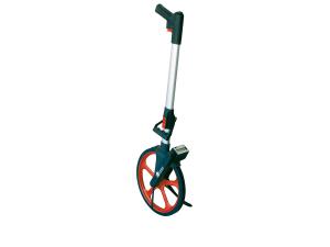 Handwerker - Werkzeuge 19