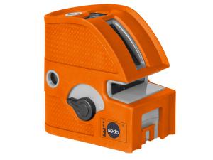 Handwerker - Werkzeuge 4