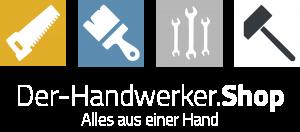Der-Handwerker.Shop