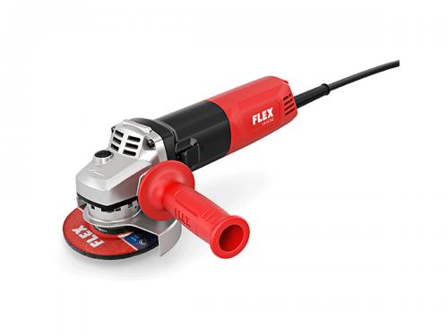 L8-11 115 - 800 Watt Winkelschleifer, 115 mm | 458.341 2