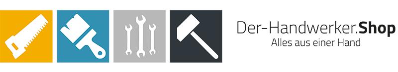 Der-Handwerker.Shop Logo