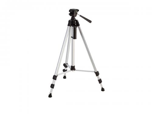 Flex Laser Stativ LKS 65-170 F 1/4 4