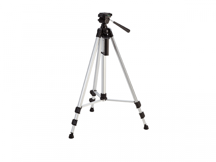 Flex Laser Stativ LKS 65-170 F 1/4 1