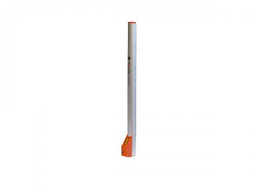 Nedo mEssfix Compact | 0,60 - 3,04 m | F380211 7