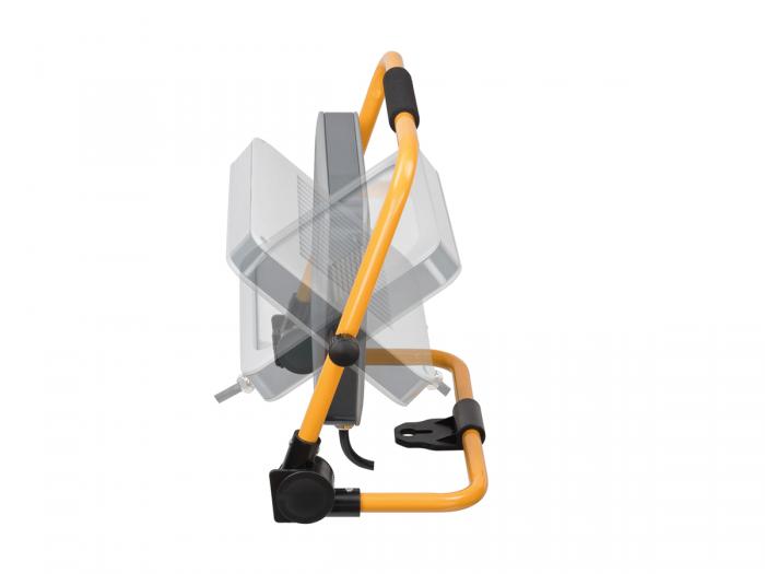 Brennenstuhl Baustrahler Slim LED-Strahler 2