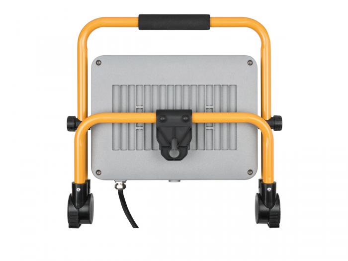 Brennenstuhl Baustrahler Slim LED-Strahler 3